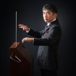 """第205回レクチャーコンサート「触れずに奏でる電子楽器""""テルミン""""」"""